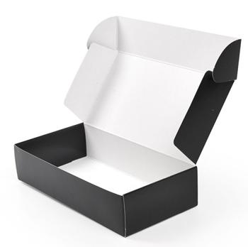 Custom Boxes US
