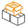 box icons (5) 1