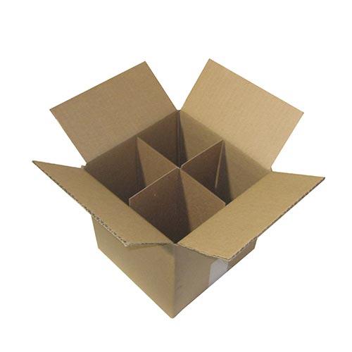 Box Dividers