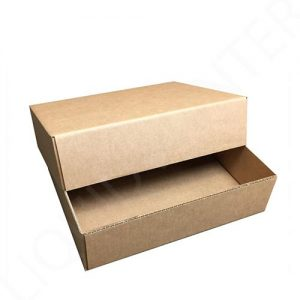 CUSTOM TELESCOPING BOXES (2)