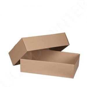 CUSTOM TELESCOPING BOXES (3)
