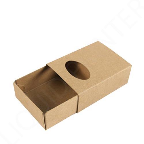 custom-sleeve-box