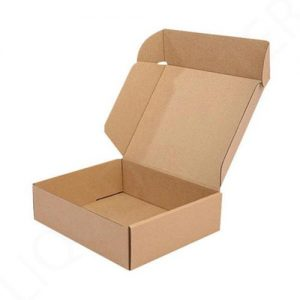 locking-mailer-box