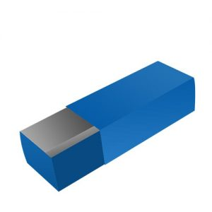 sleeve-box