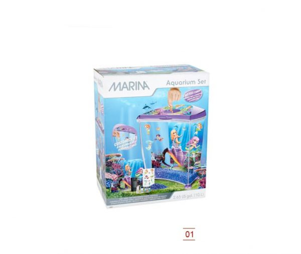 Aquarium Packaging 01