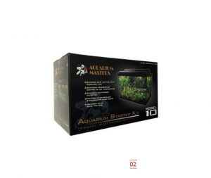 Aquarium Packaging 02