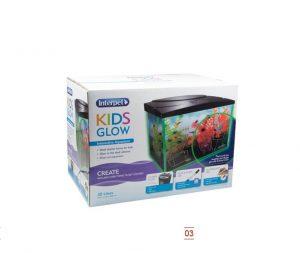 Aquarium Packaging 03