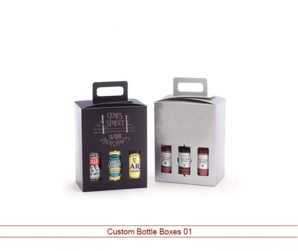 Custom Bottle Boxes 01