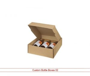 Custom Bottle Boxes 02