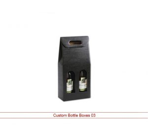Custom Bottle Boxes 03