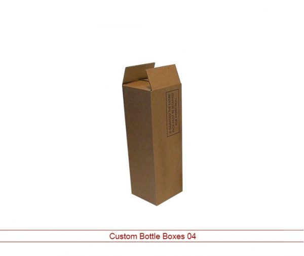 Custom Bottle Boxes 04