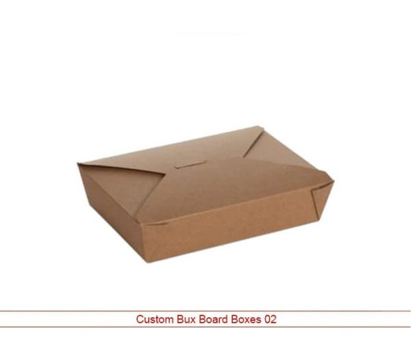 Custom Bux Board Boxes 02