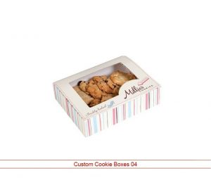 Custom Cookie Boxes 04
