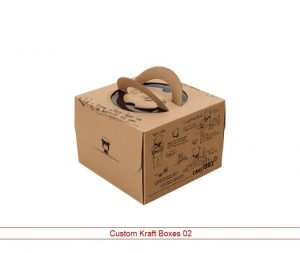 Custom Kraft Boxes 02