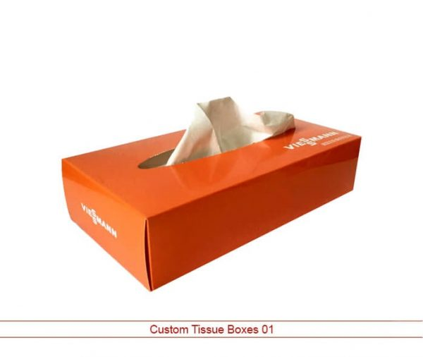 Custom Tissue boxes 01