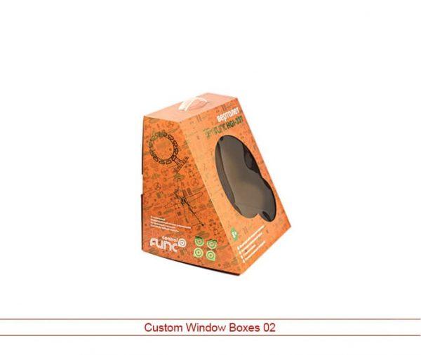 Custom Window Boxes 02