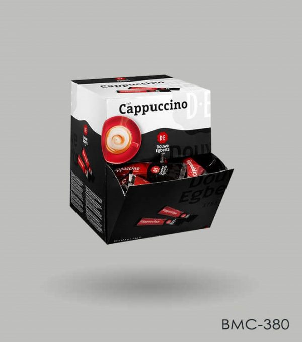 Sachet Dispenser Boxes