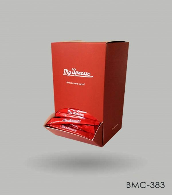 Sachet Dispenser Boxes 1