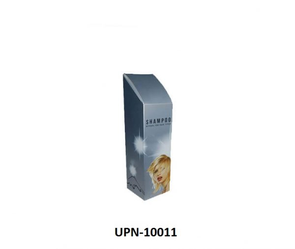 Shampoo Packaging Wholesale