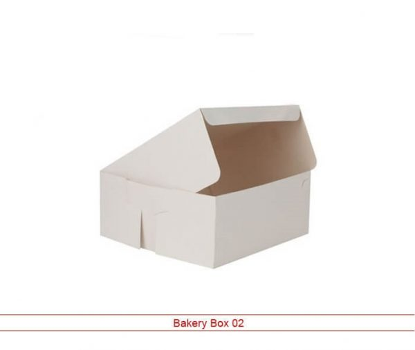 bakery-box-021