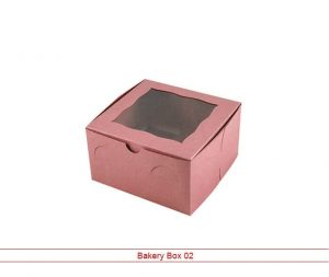 bakery-box-031