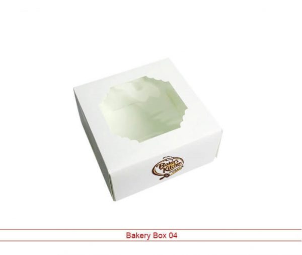 bakery-box-041