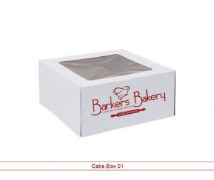 cake-box-011