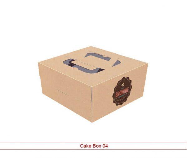 cake-box-041