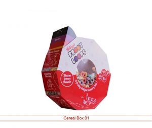 cereal box 03