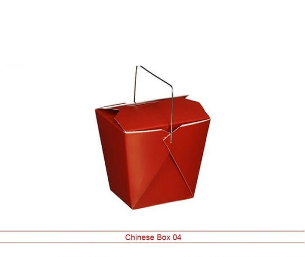 chinese-box-041