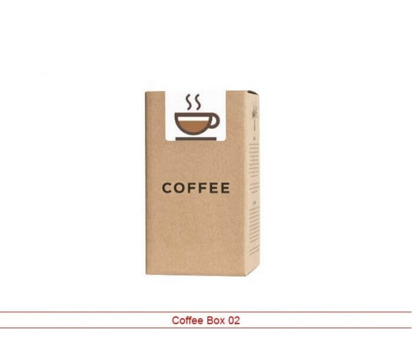 coffee-box-021