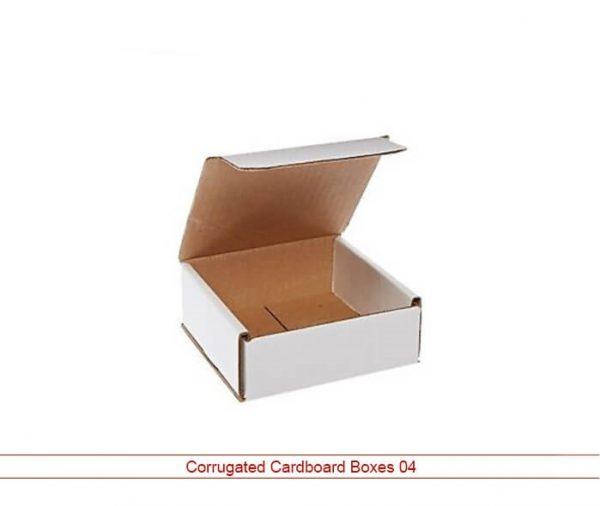 corrugated cardboard boxes NY
