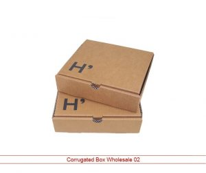 corrugated cardboard boxes wholesale