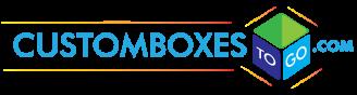 Custom Boxes ToGo