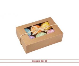 cupcake-box-031