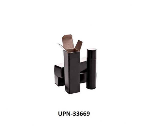 eyeshadow packaging suppliers