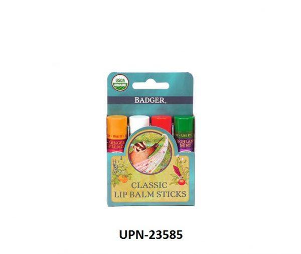 lip-balm-box-031