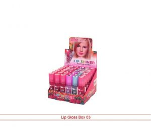 lip-gloss-box-0312