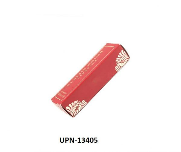 lipstick packaging wholesale