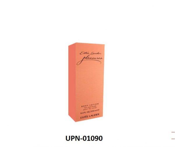 lotion-box-011