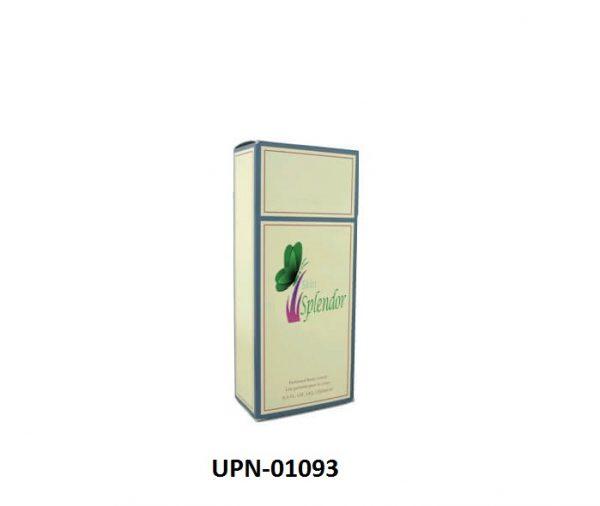 lotion-box-021