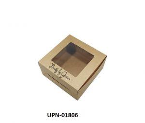 makeup-box-02