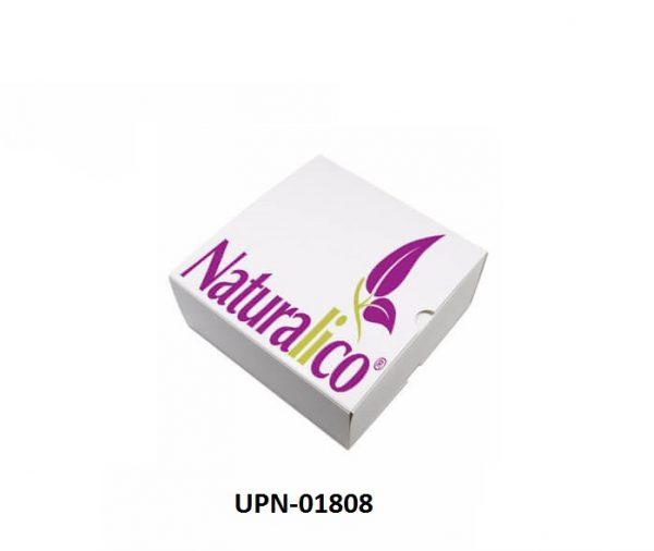 makeup-box-04