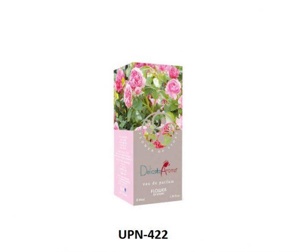 perfume-box-01