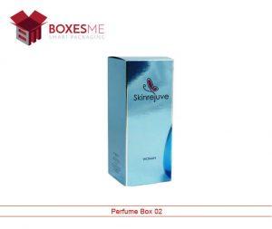 perfume-box-02