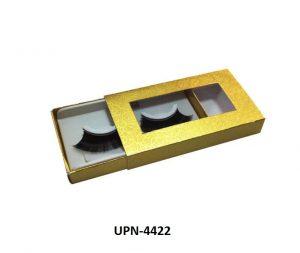 round eyelash packaging NY