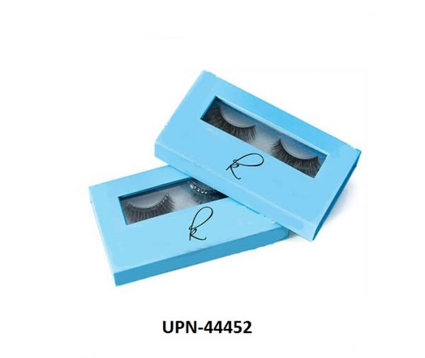wholesale eyelash boxes NYC