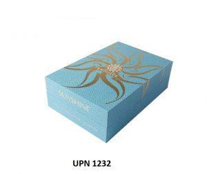 wholesale perfume packaging1