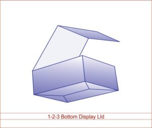 1-2-3 Bottom Display LId 01
