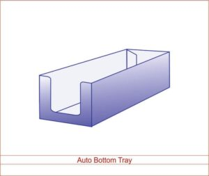 Auto Bottom Tray 02